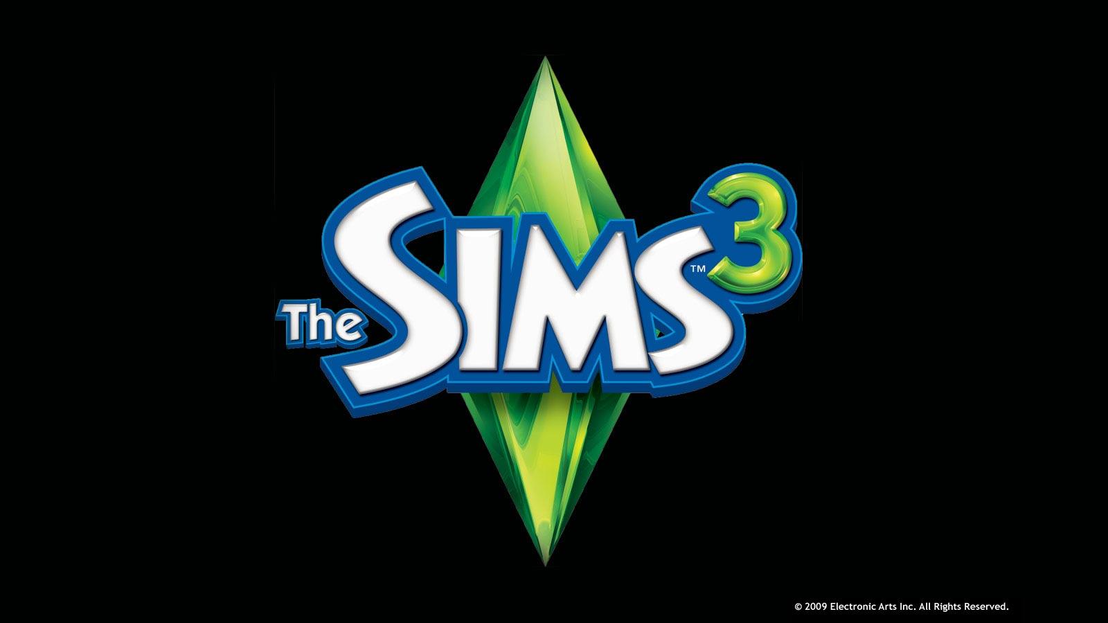 бесплатные загрузки сообщество The Sims 3
